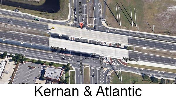 Kernan_atlantic_600.jpg