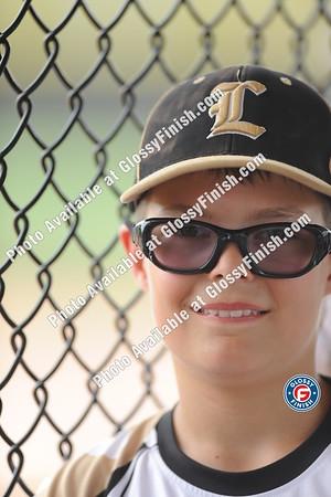 11U - LCB Legends - Sluggers Baseball