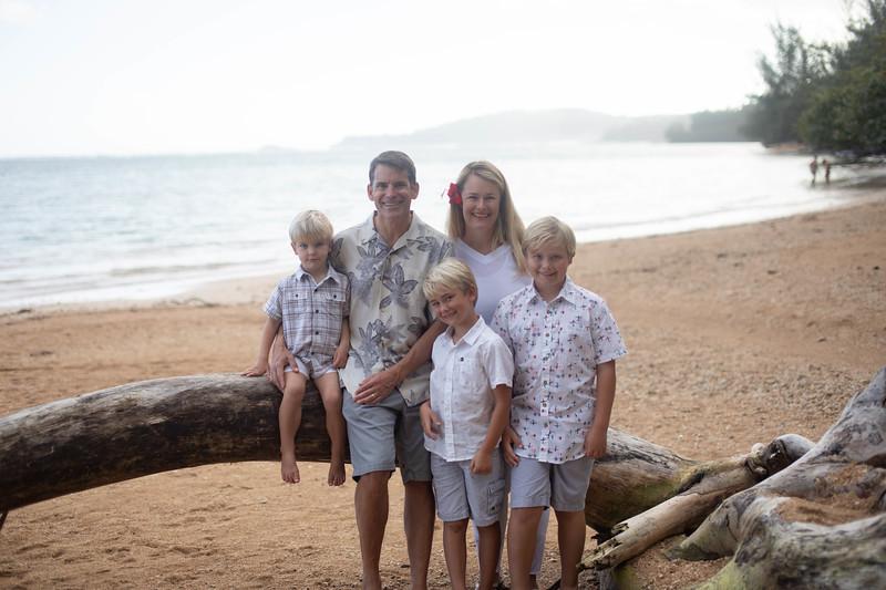 Anini family photos-32.jpg