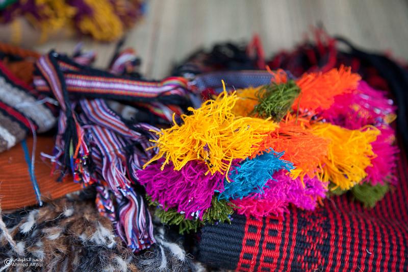 Traditional Handicrafts (173)- Oman.jpg