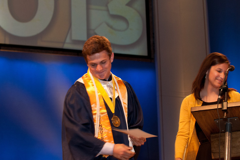 2013 Shiloh Graduation (47 of 232).jpg