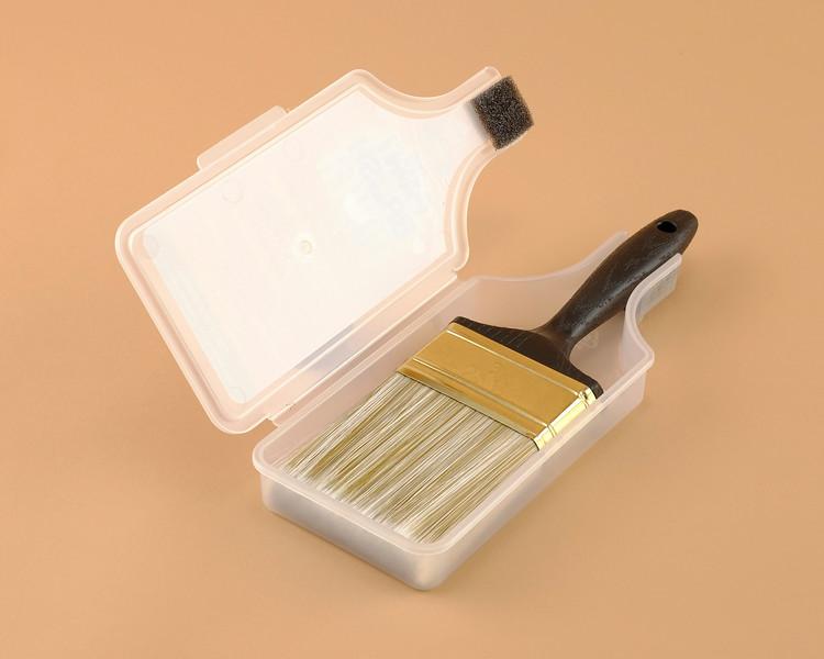 Paint Brush in Case-XT1B1177.jpg