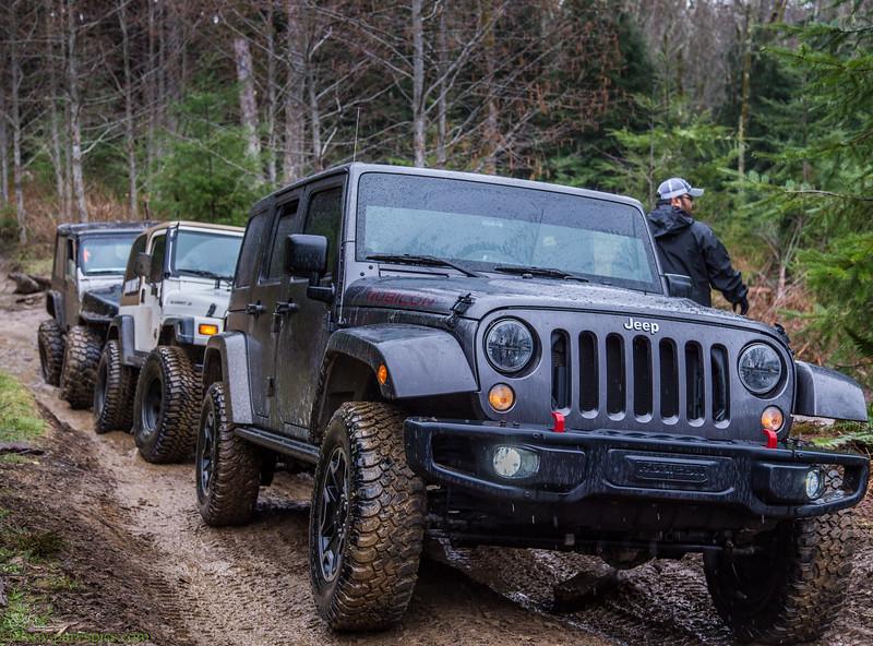 Blackout-jeep-club-elbee-WA-western-Pacific-north-west-PNW-ORV-offroad-Trails-107.jpg