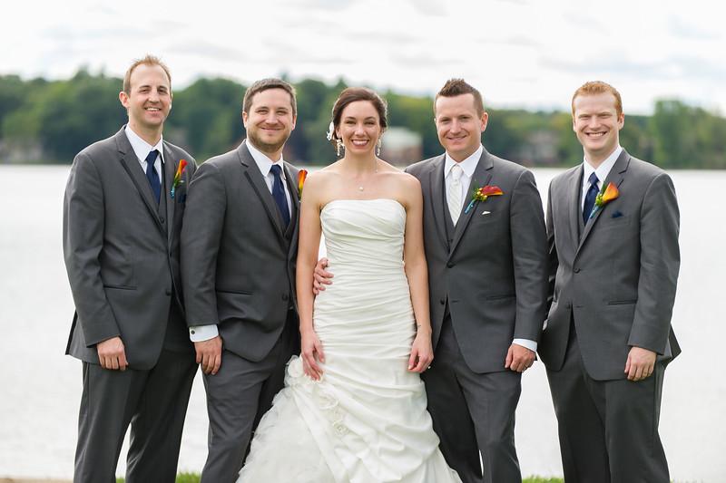 bap_schwarb-wedding_20140906141309_D3S1393