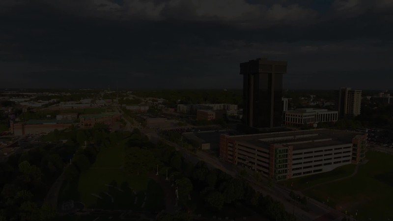 Springfield MO Downtown Clip 12.mov