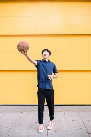 Ethan Chung Senior session temp