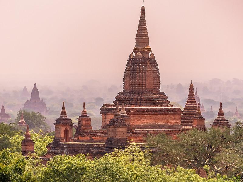 Myanmar Bagan Temples_P1160829.jpg