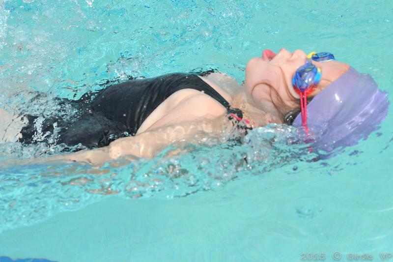 2015-06-20_HAC_SwimMeet_v_Westminster@HAC_HockessinDE_108.jpg