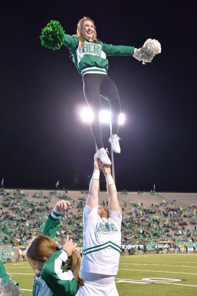 cheerleaders1447.jpg