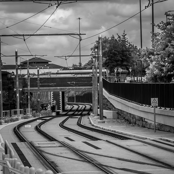 Wharfside-13.jpg
