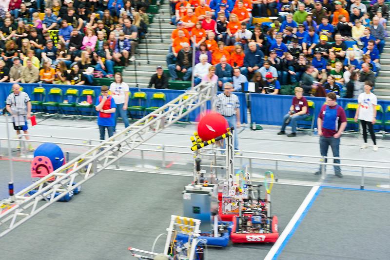 20140322 Andrew Robotics-9181.jpg