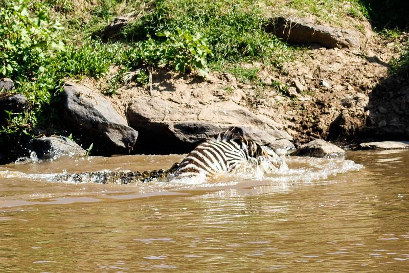 Kenya 2015-02662.jpg