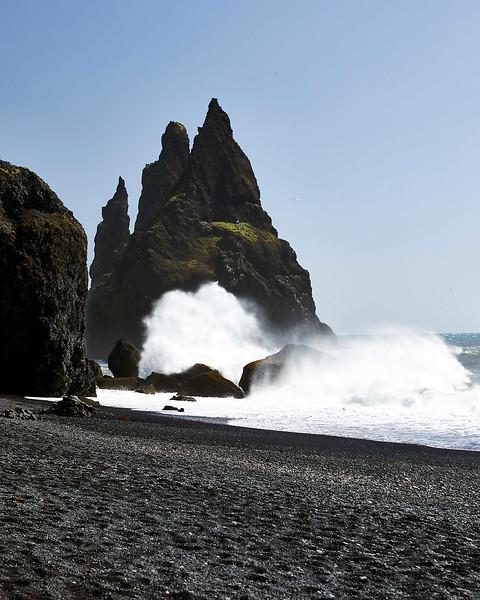 Iceland_39A8786_1.jpg