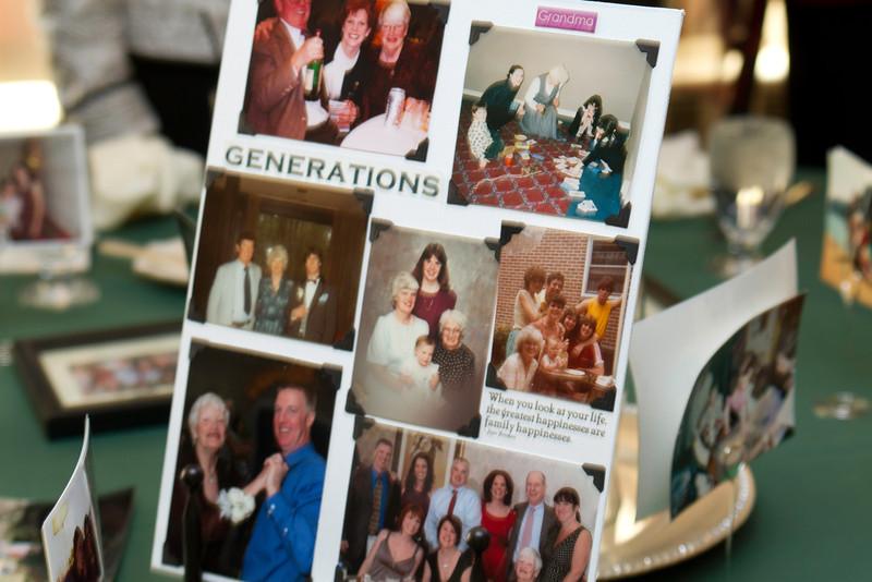 Betty Mohan 80th Birthday Party 089.jpg