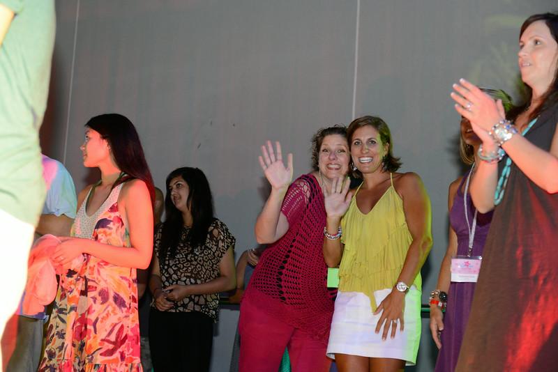 Cancun-20120910-0772--2084329273-O.jpg