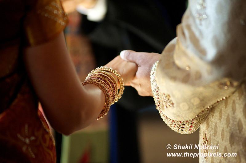 Sini-Wedding-2014-07-00303.JPG
