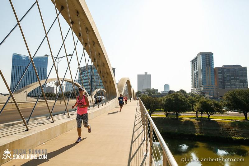 Fort Worth-Social Running_917-0269.jpg