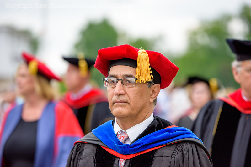 RHIT_Commencement_2017_PROCESSION-18081.jpg