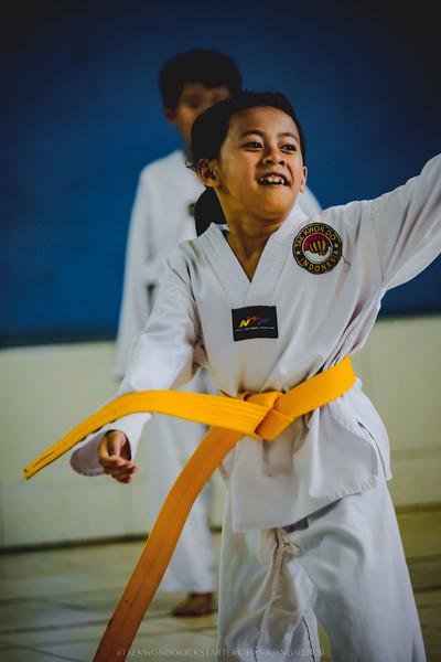 KICKSTARTER Taekwondo 02152020 0009.jpg
