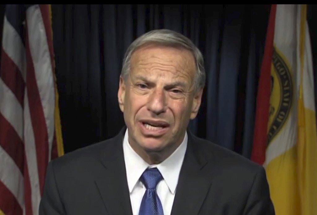 """. <p><b><a href=\'http://www.kpbs.org/news/2013/jul/24/third-woman-comes-forward-filner-harassment-scanda/\' target=\""""_blank\""""> 9. Bob Filner </a></b> <p>We�re guessing ANY sexual advance from San Diego�s mayor would be unwelcome, no? (unranked) <p> --------------------------------------------  (AP Photo/City of San Diego)"""