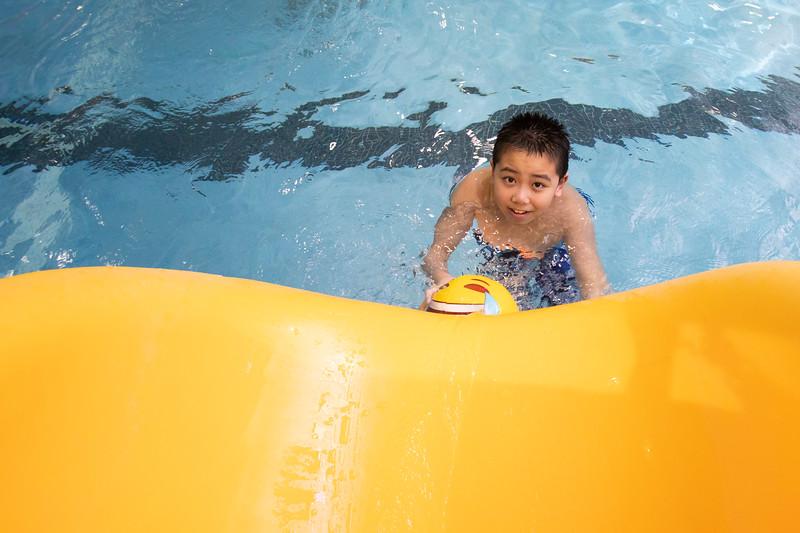 20181228 129 Last Splash pool party.JPG