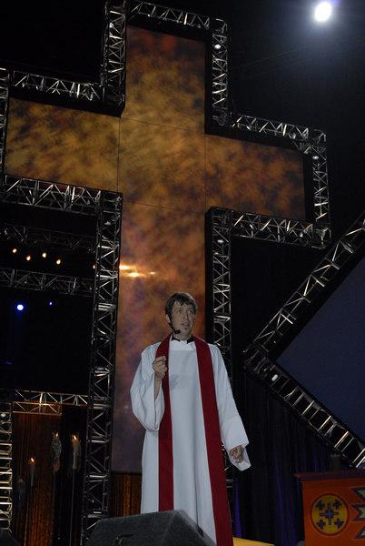 Rev. Jay Gamelin (19).JPG