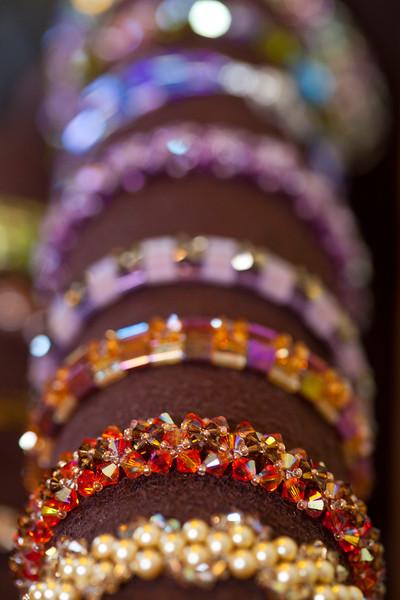 Mohine Lu - 2016 Jewelry Collection -066.JPG