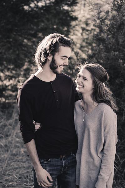 Jake+Emily-5234.jpg