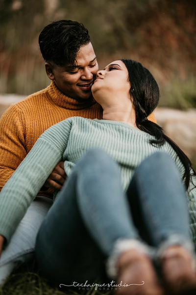 25 MAY 2019 - TOUHIRAH & RECOWEN COUPLES SESSION-279.jpg