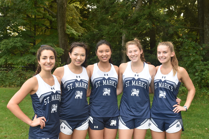 Girls XC seniors.JPG