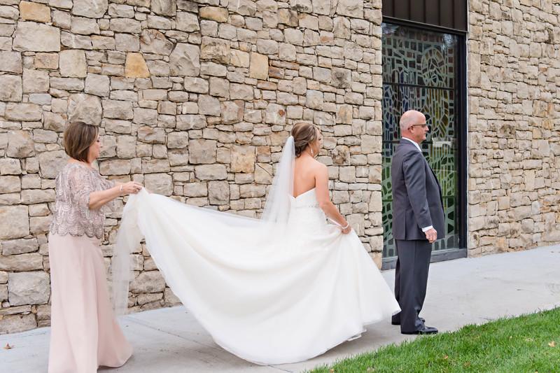 Stephanie and Will Wedding-1143.jpg