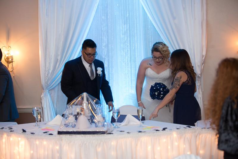 Diaz Wedding-2715.jpg