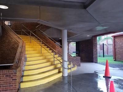 Fix Duval Schools