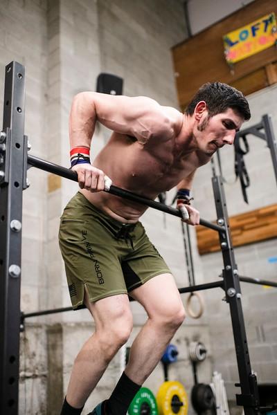 2019-1115 CrossFit LOFT - GMD1015.jpg