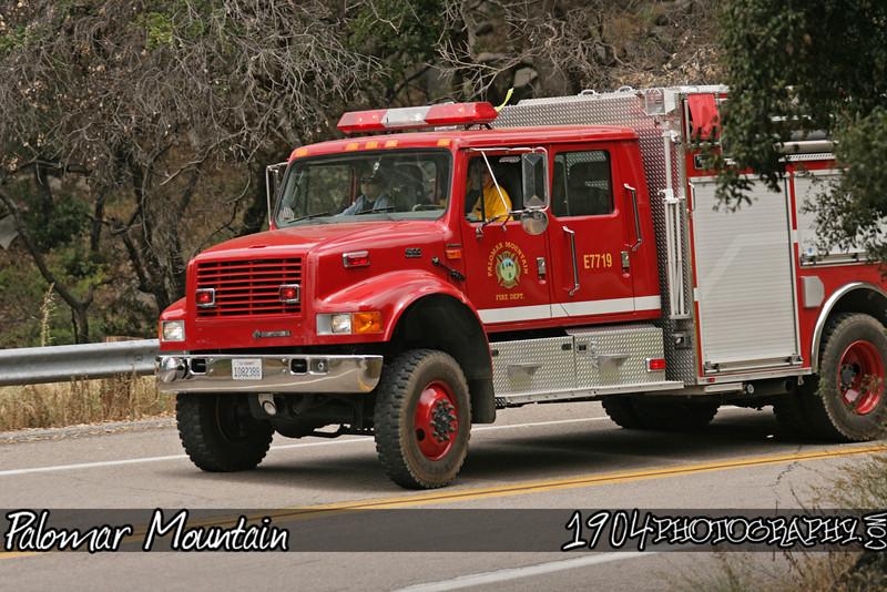 20090620_Palomar Mountain_0275.jpg