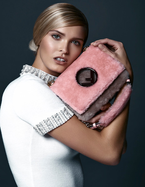 Photography-Creative-Space-Artists-NYC-Emil-Sinangic-Fashion-Commerical-Photo-Agencies-Accesories-Bags-113.jpg