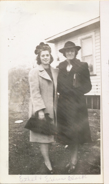 Ethel & Eileen Clark.jpg