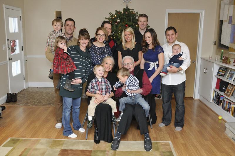 2012-12-15 Pearson Family Holiday Photos 019.jpg