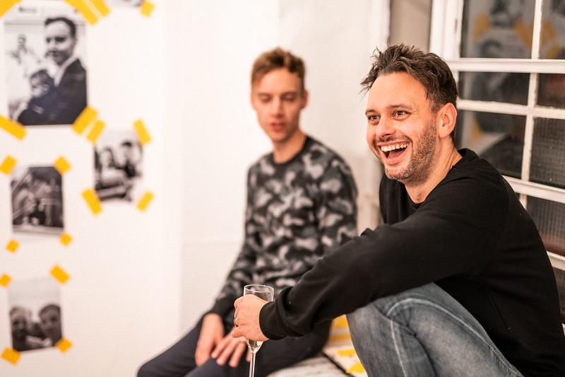 2018-11-17_Verlobung_Dirk+Stefan_093_03833.jpg