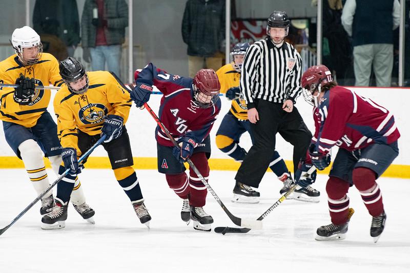 20191214_Hockey_JAMISON-0448.jpg
