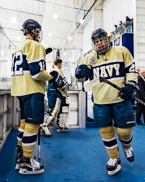 2017-02-10-NAVY-Hockey-CPT-vs-UofMD (173).jpg