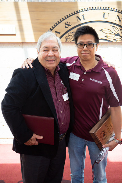 2019 Faculty and Staff Kickoff Luncheon_0042.jpg