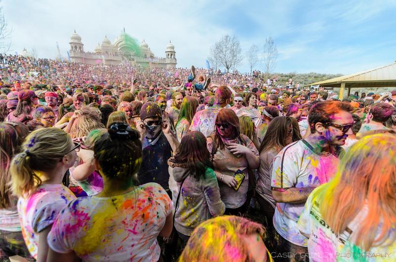 Festival-of-colors-20140329-174.jpg