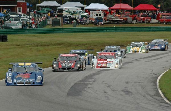 VIR Rolex Race 22.jpg