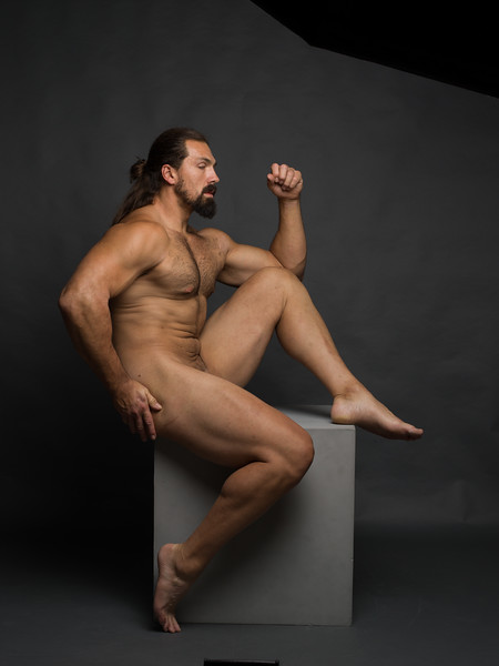 will-newton-male-art-nude-2019-0074.jpg