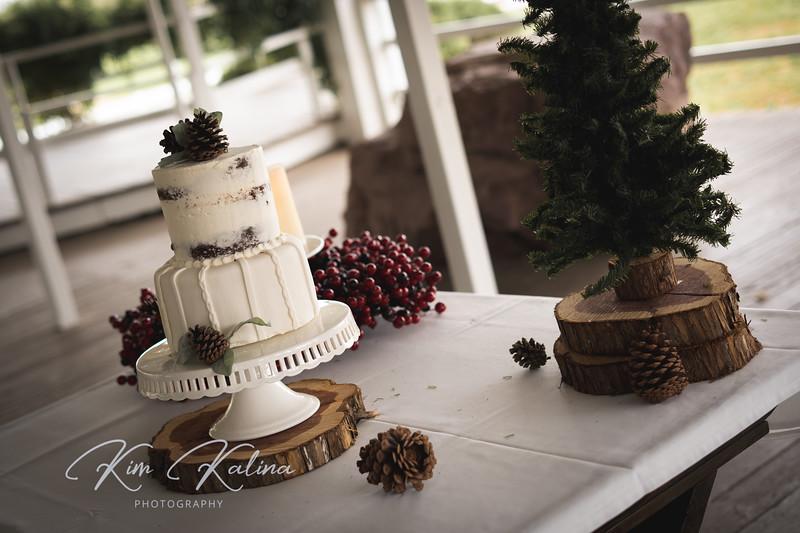 Cake-09014.JPG