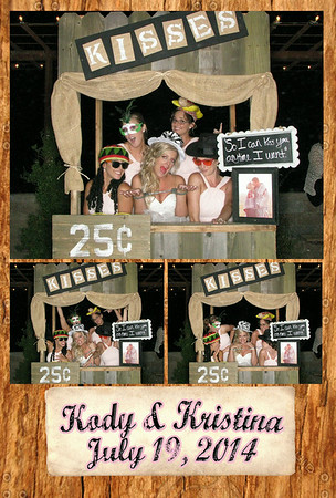 7-19-14 Wooden Valley Winery