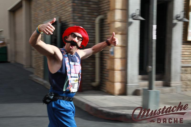 Mustache_Dache_Los_Angeles_Focal_Finder-112.jpg