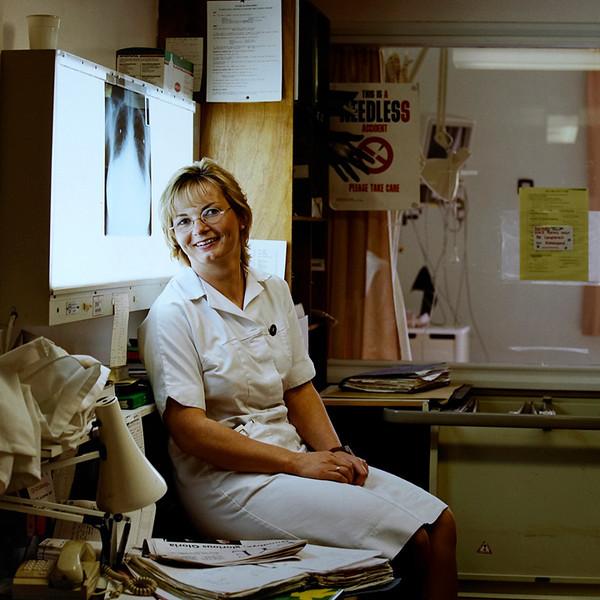 Nurse at Xray.jpg