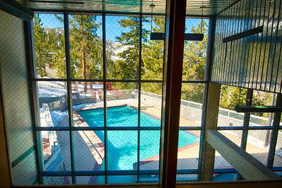 The Ridge Tahoe Meeting Rooms